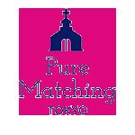 東京 結婚相談所ピュアマッチング東京 20代30代男性婚活 海外に強い IBJ加盟店 